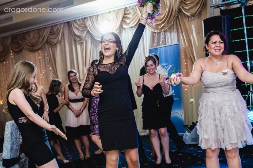 fotograf nunta bucuresti 145