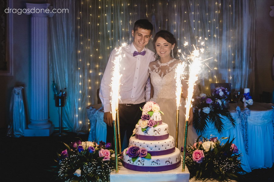 fotograf nunta bucuresti 146