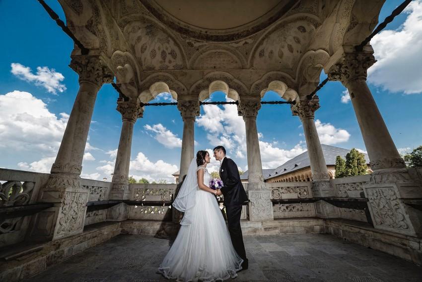 fotograf nunta bucuresti RAF 03