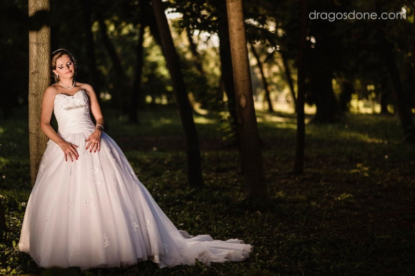 fotograf nunta bucuresti trash the dress 026