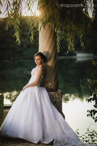 fotograf nunta bucuresti trash the dress 036