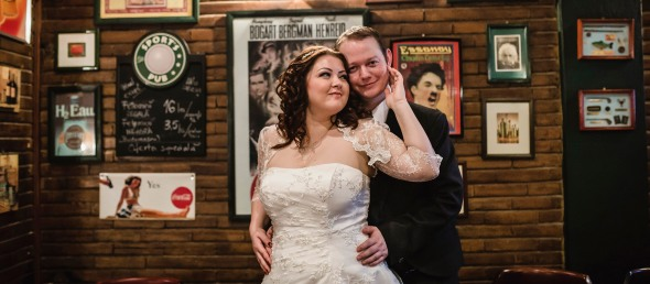 fotograf nunta buzau 000