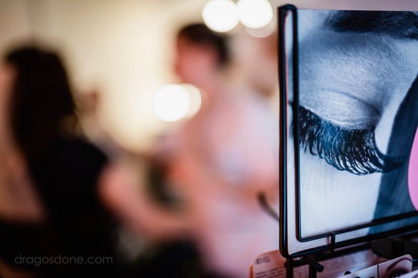 fotograf nunta buzau 001