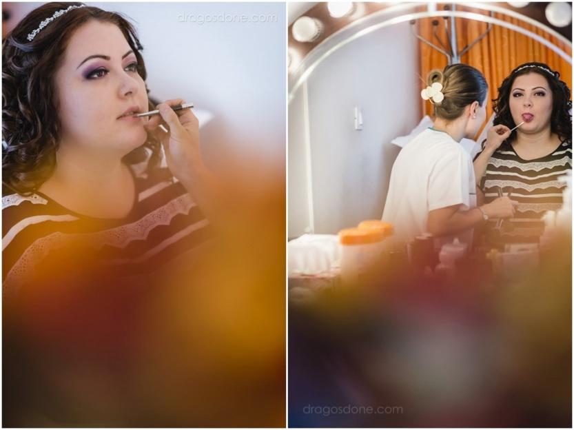 fotograf nunta buzau 002-horz