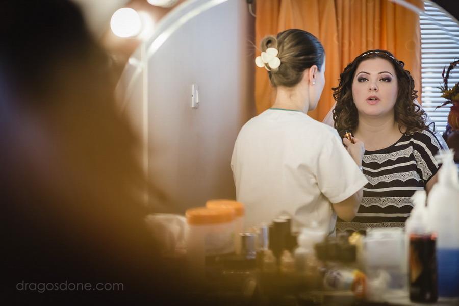fotograf nunta buzau 004
