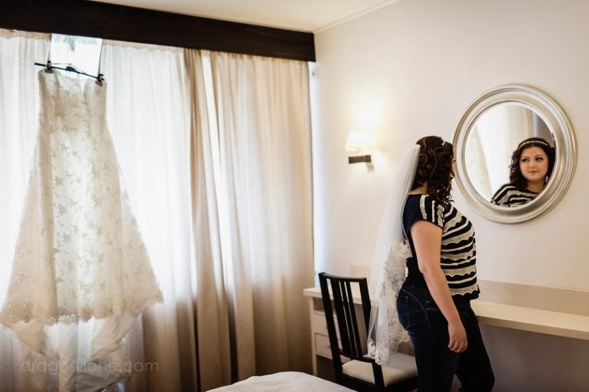 fotograf nunta buzau 009