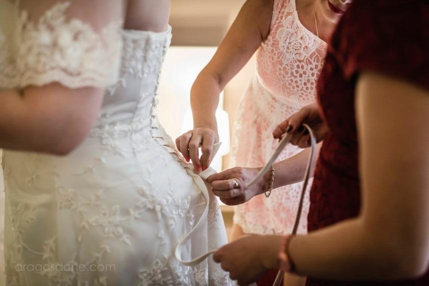fotograf nunta buzau 010