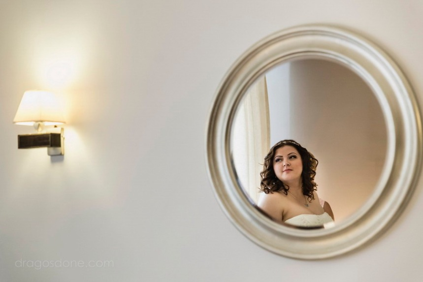 fotograf nunta buzau 011
