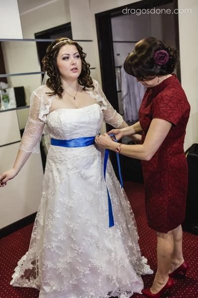 fotograf nunta buzau 012