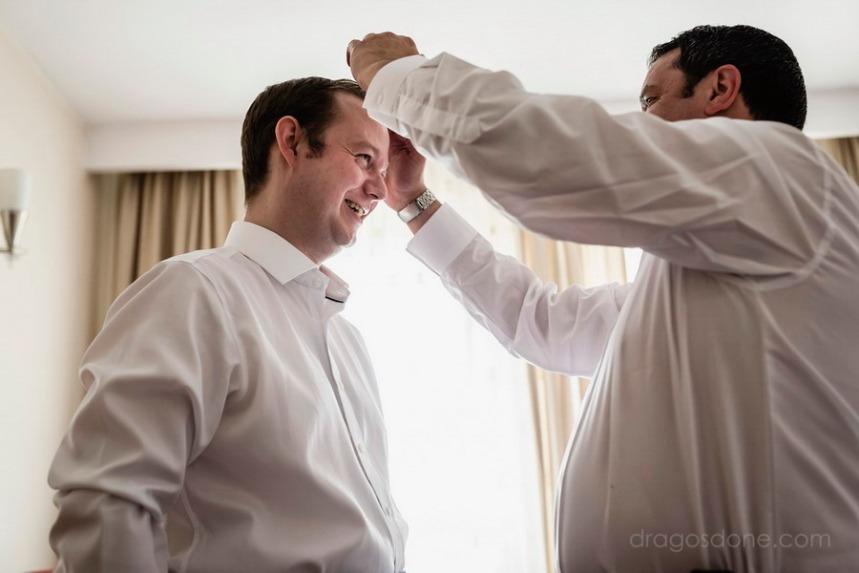 fotograf nunta buzau 017