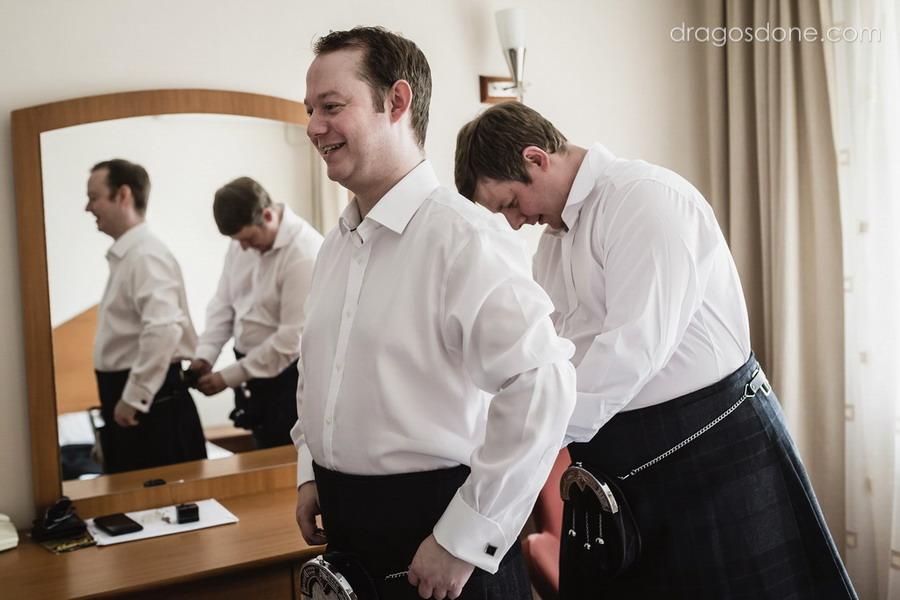 fotograf nunta buzau 018