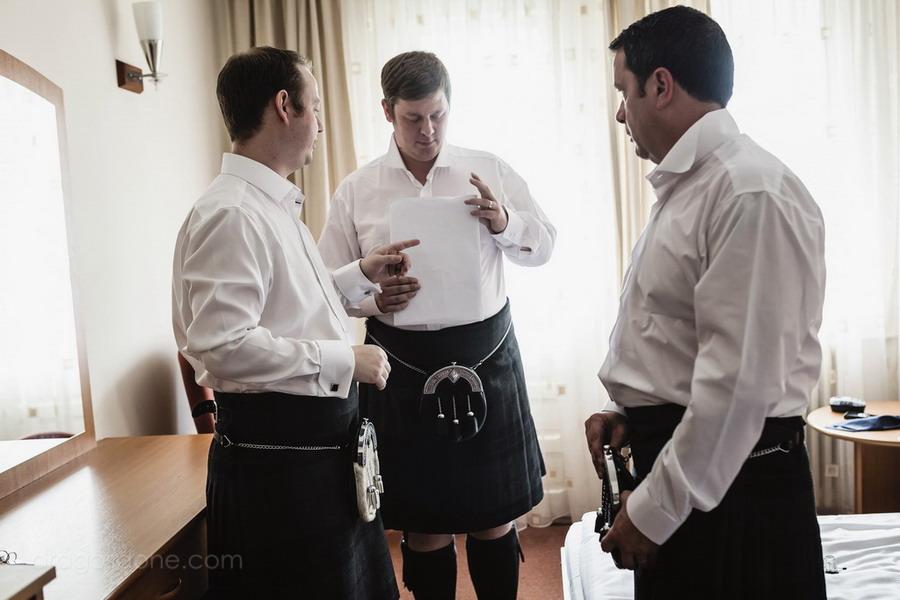 fotograf nunta buzau 020