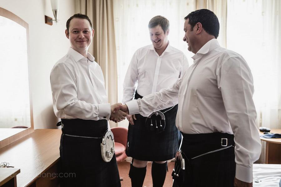 fotograf nunta buzau 021