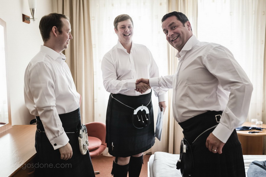 fotograf nunta buzau 022