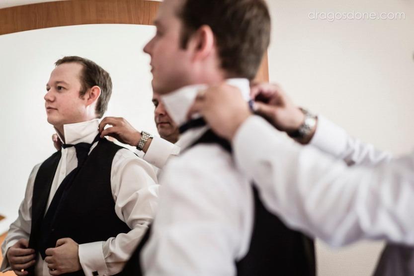 fotograf nunta buzau 026