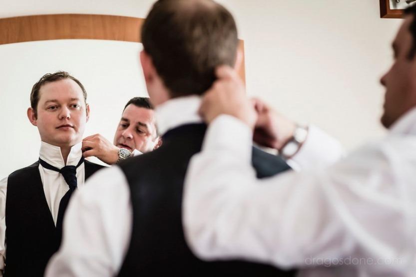 fotograf nunta buzau 027