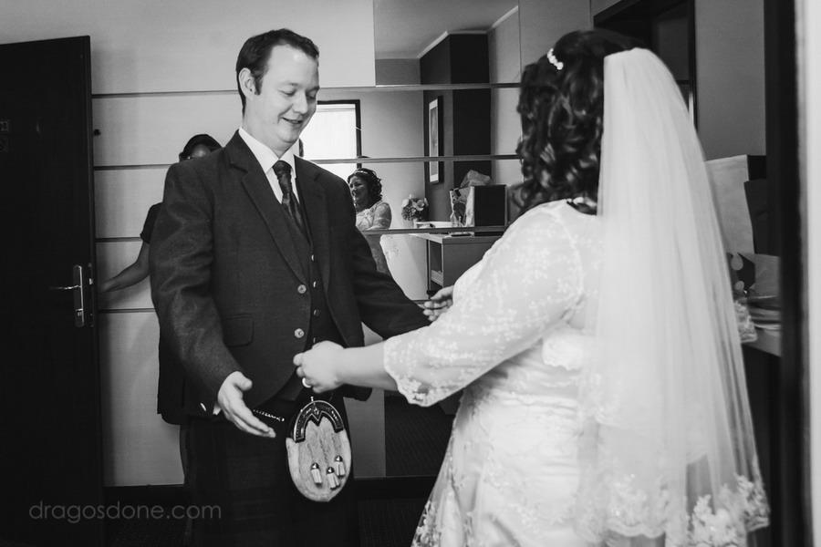 fotograf nunta buzau 032