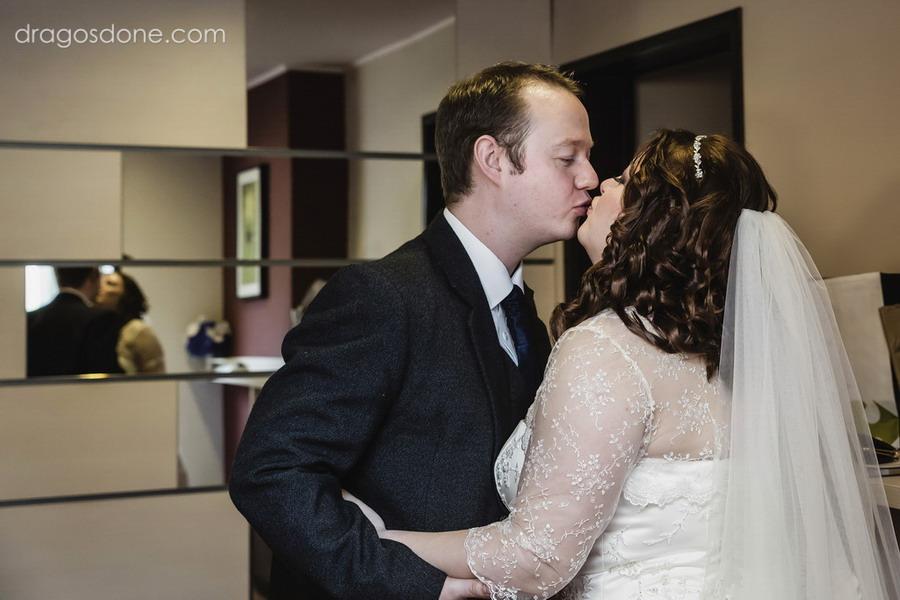 fotograf nunta buzau 033