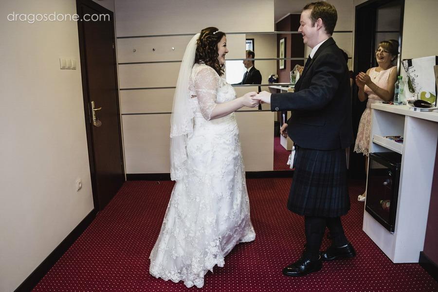 fotograf nunta buzau 034