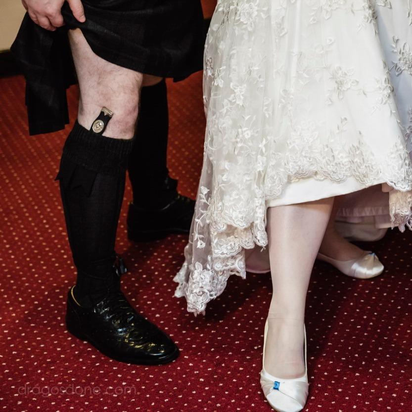 fotograf nunta buzau 035