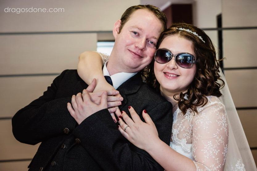 fotograf nunta buzau 036