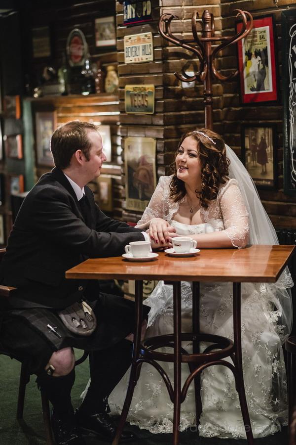 fotograf nunta buzau 038