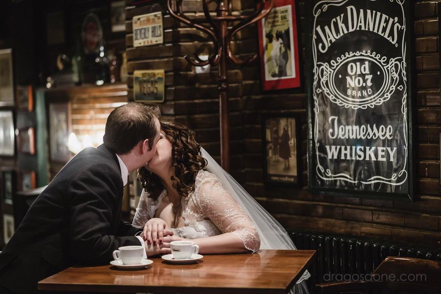 fotograf nunta buzau 040