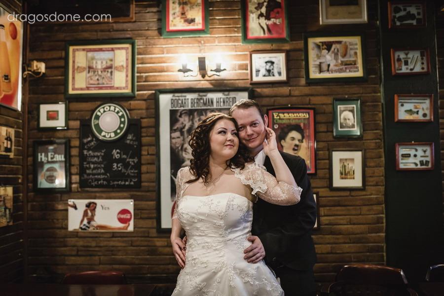 fotograf nunta buzau 041