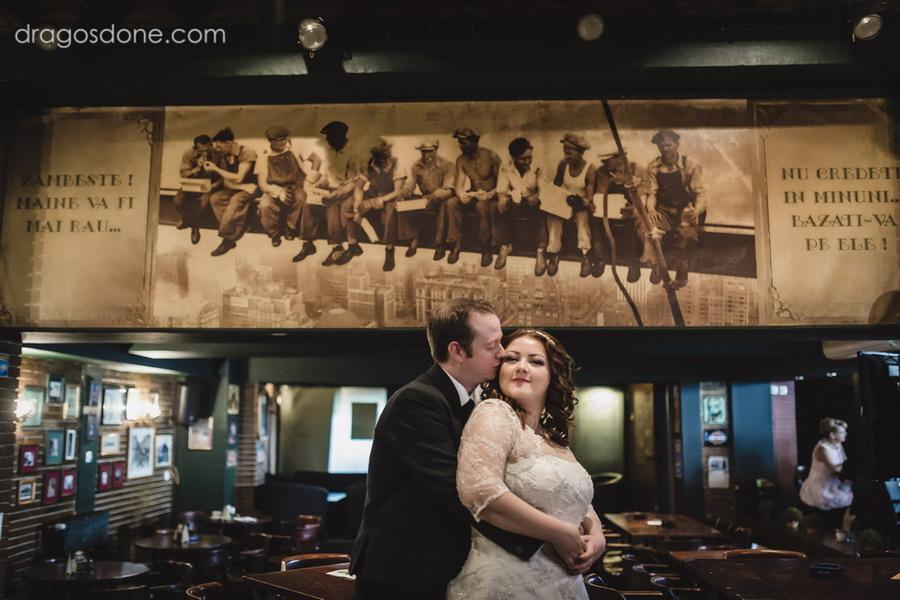 fotograf nunta buzau 042