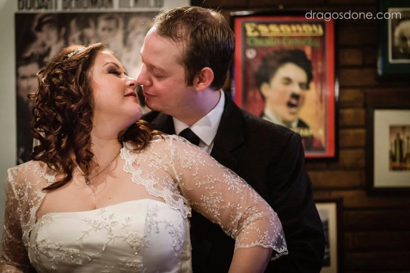 fotograf nunta buzau 043