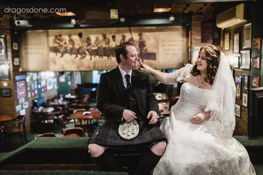 fotograf nunta buzau 044