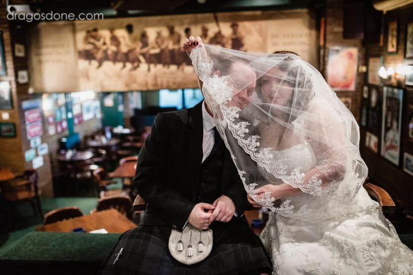 fotograf nunta buzau 045