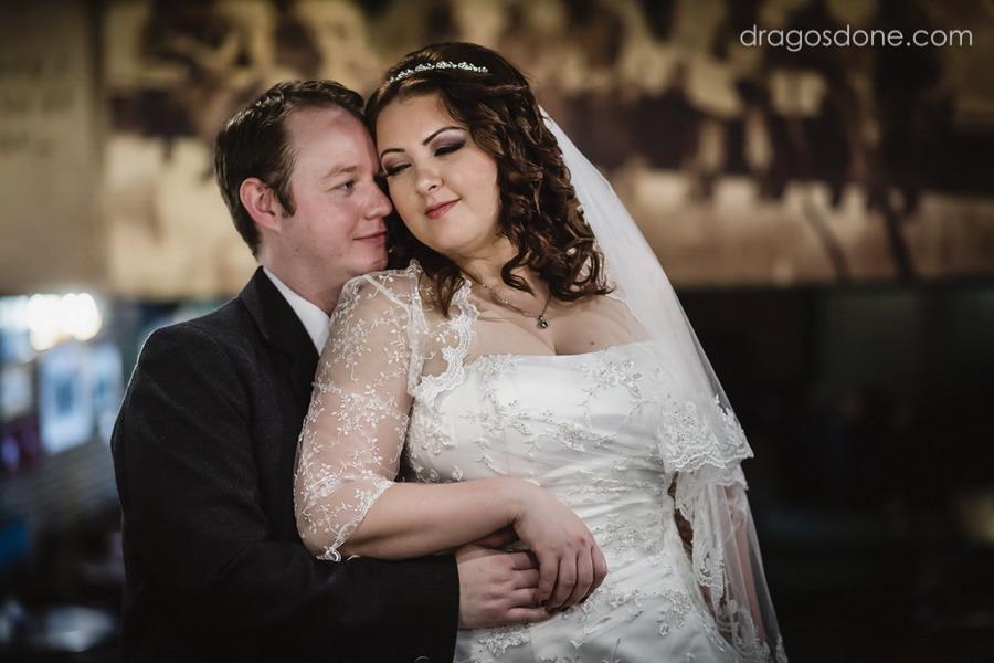 fotograf nunta buzau 046
