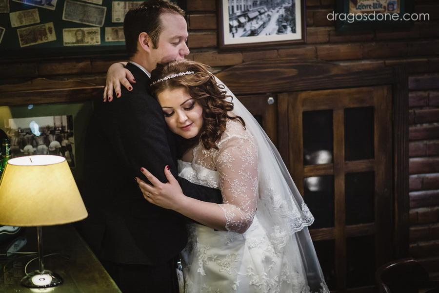 fotograf nunta buzau 047