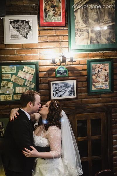 fotograf nunta buzau 048