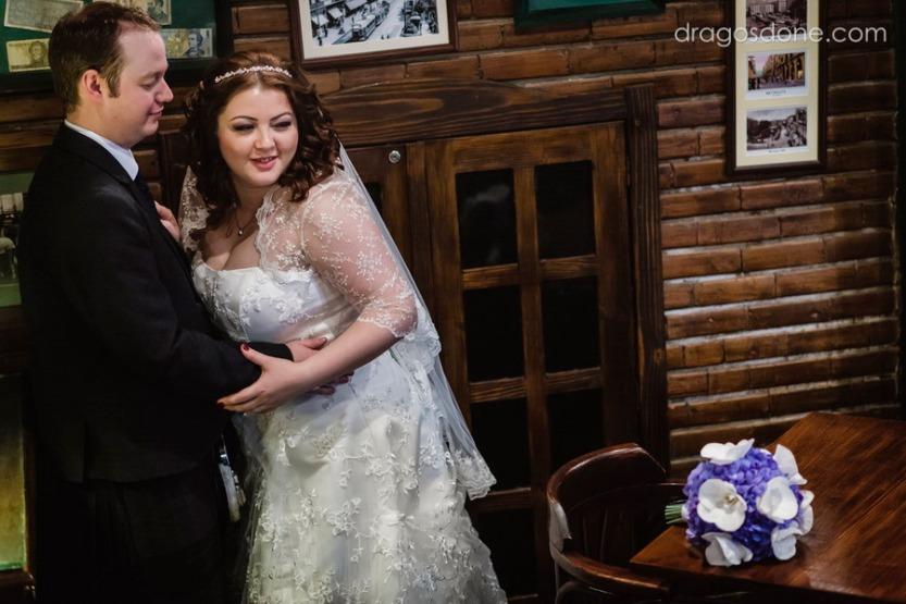 fotograf nunta buzau 049