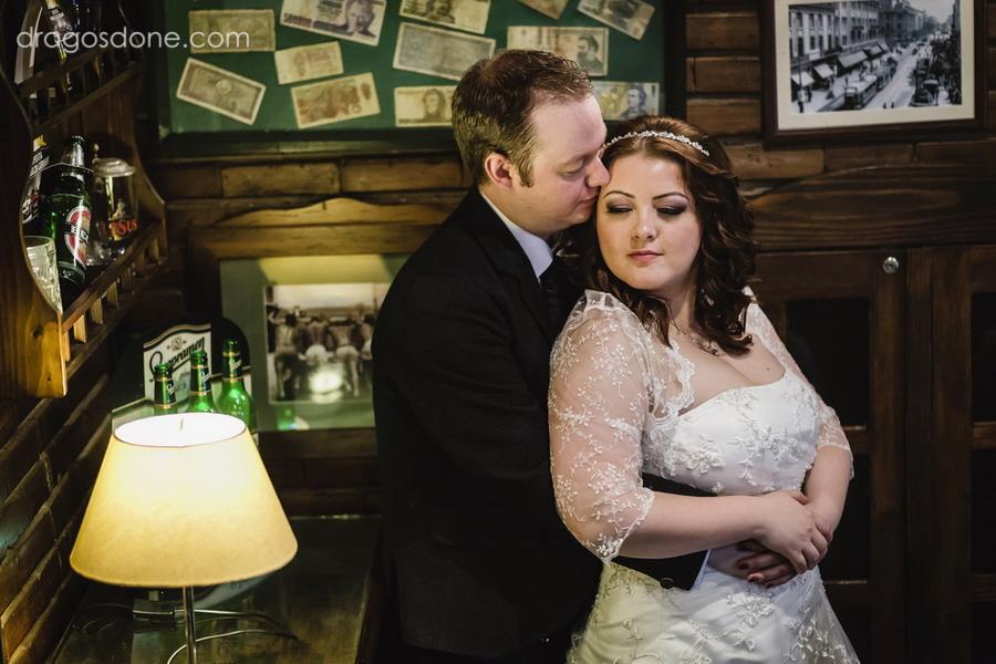 fotograf nunta buzau 050