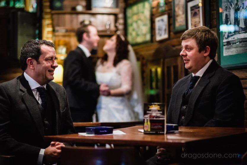 fotograf nunta buzau 051