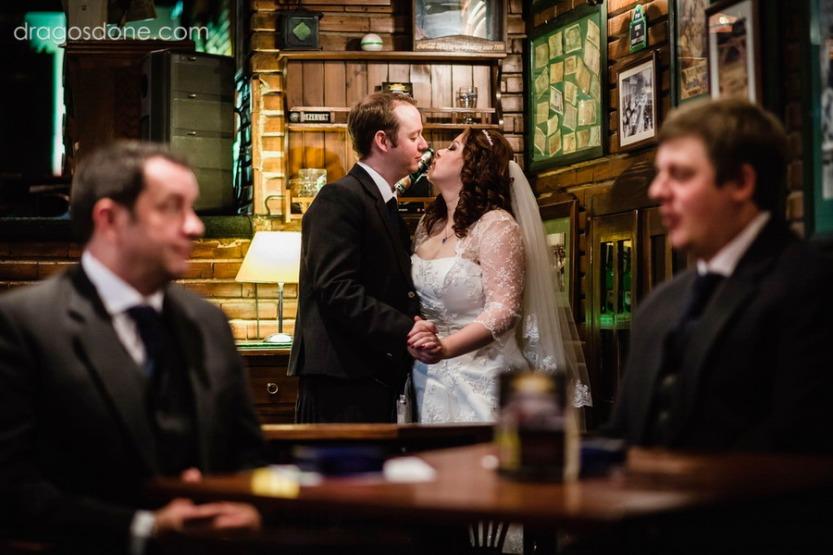 fotograf nunta buzau 052