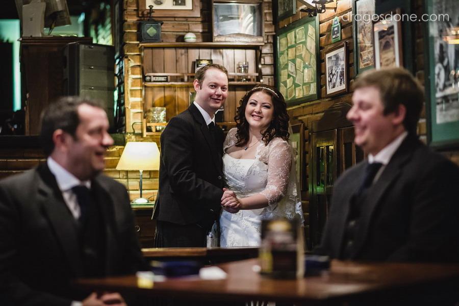 fotograf nunta buzau 053
