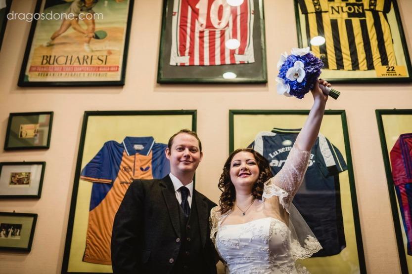 fotograf nunta buzau 054