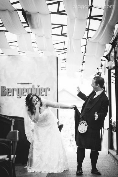 fotograf nunta buzau 055