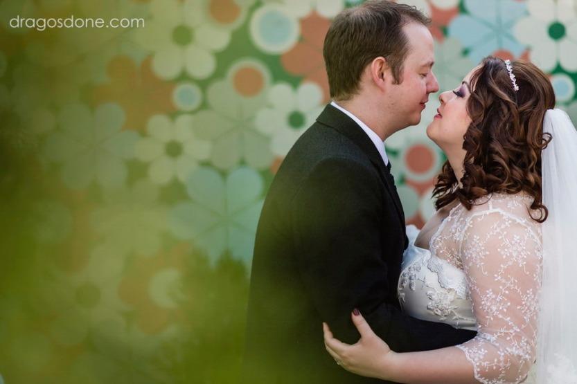 fotograf nunta buzau 056