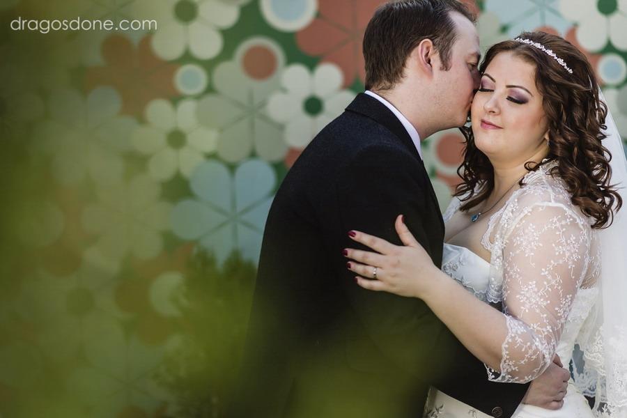 fotograf nunta buzau 057