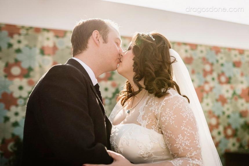 fotograf nunta buzau 058