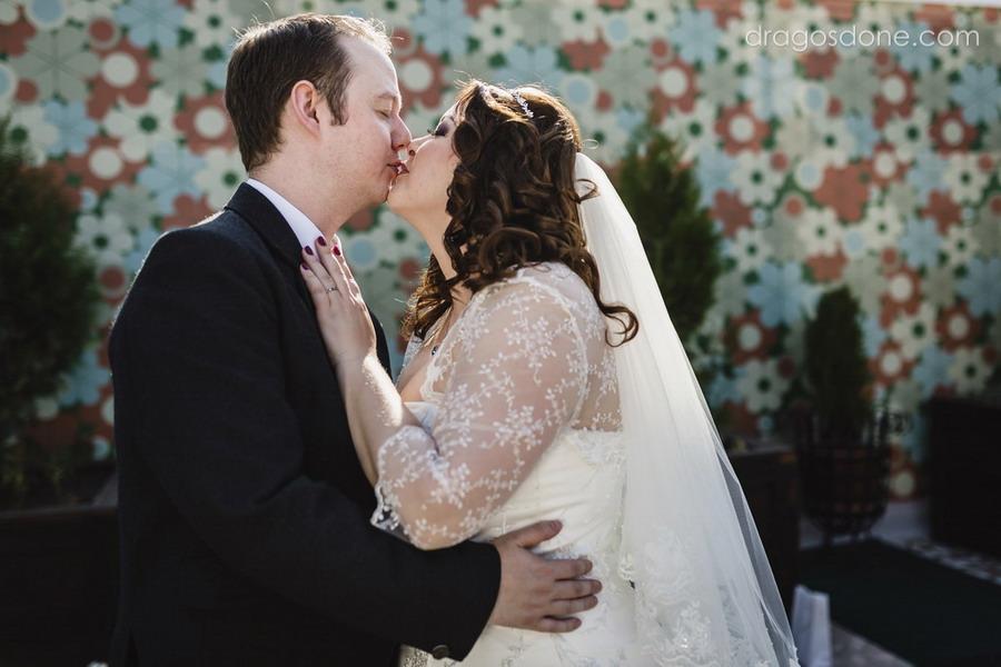 fotograf nunta buzau 059