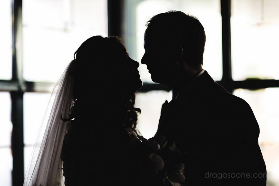 fotograf nunta buzau 060