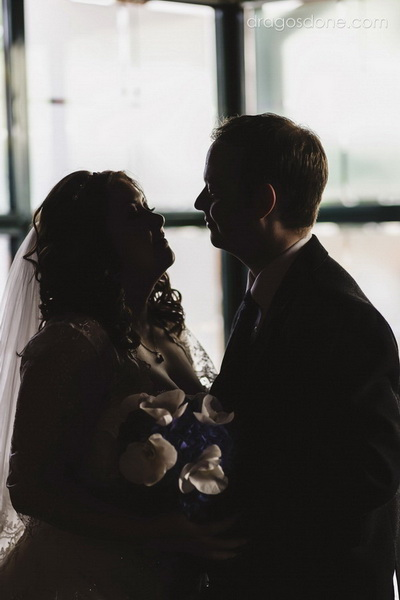 fotograf nunta buzau 061