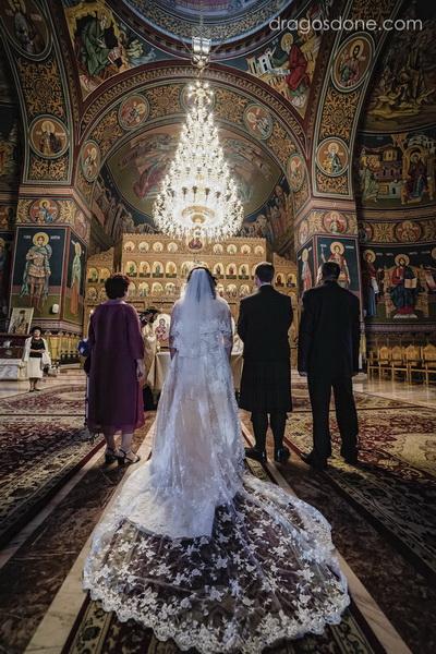 fotograf nunta buzau 065