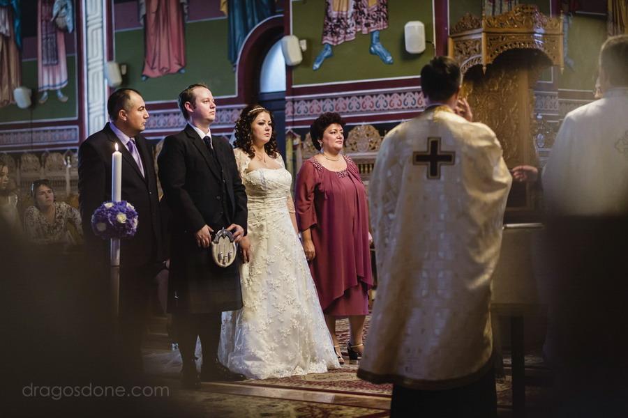 fotograf nunta buzau 066